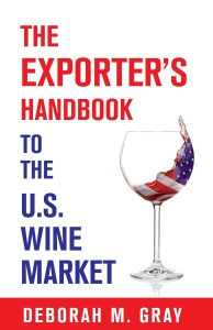 Exporting wine cover jpeg