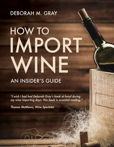 HOW TO IMPORT WINE 03