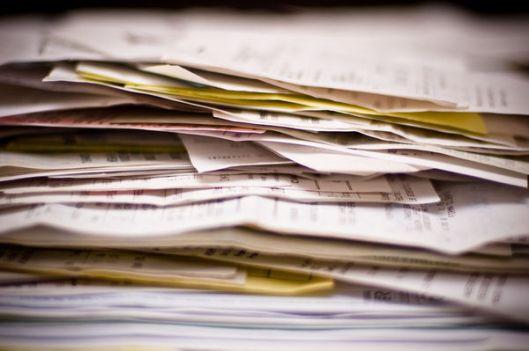paperwork-1_l
