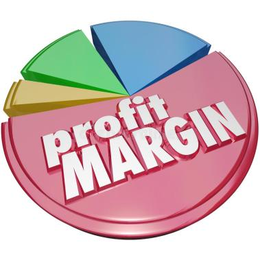 profit-margin-pie-chart-money-revenue-growth-38607407