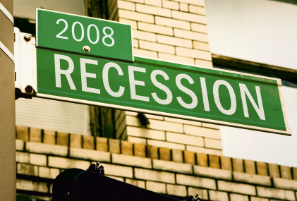 Chronology-of-Great-Recession-of-2007-8